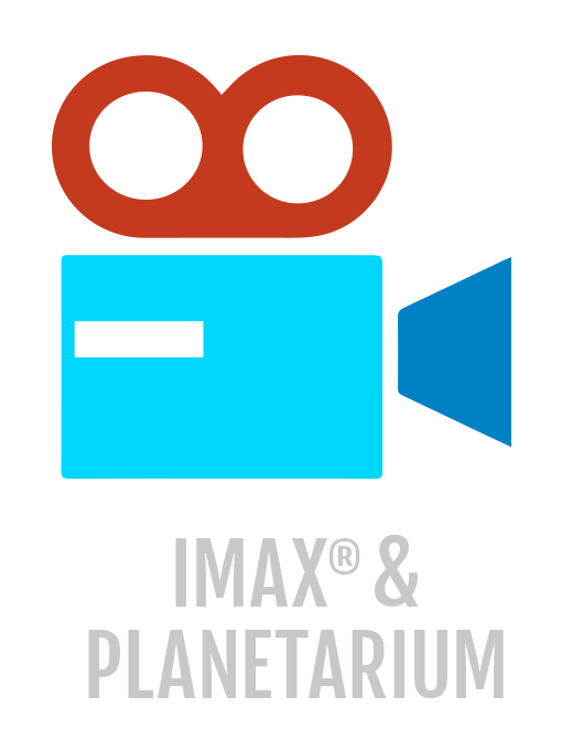 IMAX ® Theaters