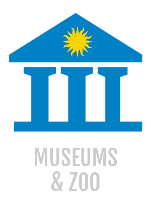Museums & Zoo