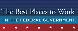 Best Places to Work in Government