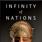 Infinity of Nations app
