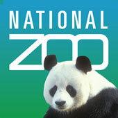 National Zoo Mobile App
