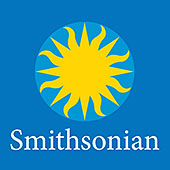 Smithsonian Mobile app