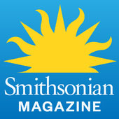 Smithsonian Magazine app