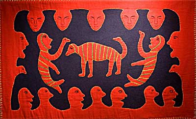 Inuit Art, Culture, and Environment