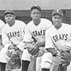 Separate and Unequaled: Black Baseball in the District of Columbia