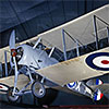 Legend, Memory, and the Great War in the Air