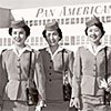 Japanese American Pioneers of the Jet Age