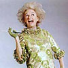 Have You Heard the One about...? Phyllis Diller's Gag File