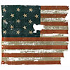 Star-Spangled Banner and the War of 1812