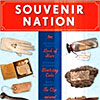 Souvenir Nation: Relics, Keepsakes, and Curios