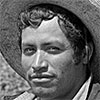 Bittersweet Harvest: The Bracero Program, 1942-1964