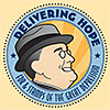Delivering Hope: FDR & Stamps of the Great Depression