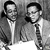 Duke Ellington and Billy Strayhorn: Jazz Composers and Their Signature Works