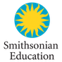 Smithsonian Education YouTube Channel
