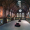 The Smithsonian Institution: America's Treasure Chest