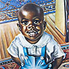 John N. Robinson: A Retrospective