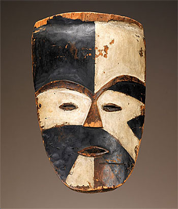 The Walt Disney-Tishman African Art Collection Highlights