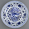 Chinese Ceramics: 13th-14th Century