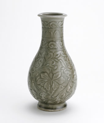 Chinese Ceramics: 10th-13th Century