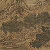 Style in Chinese Landscape Painting: The Yuan Dynasty Legacy