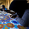 Turquoise Mountain: Art and Transformation in Afghanistan