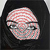 Shirin Neshat: Facing History