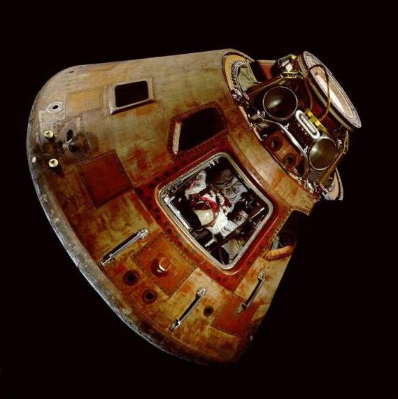 apollo 11 space exploration - photo #41