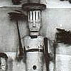 Identity of the Sacred: Two Nigerian Shrine Figures