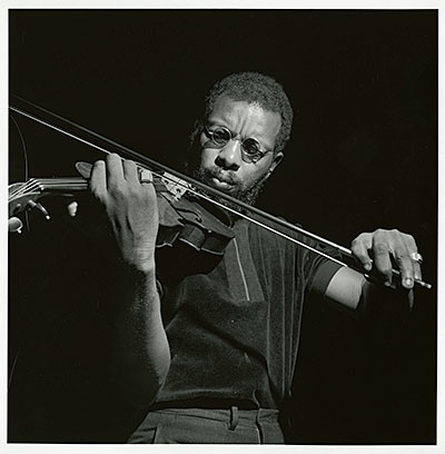 The Blue Note Photographs Of Francis Wolff Smithsonian