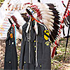 Patriot Nations: Native Americans in our Nation's Armed Forces