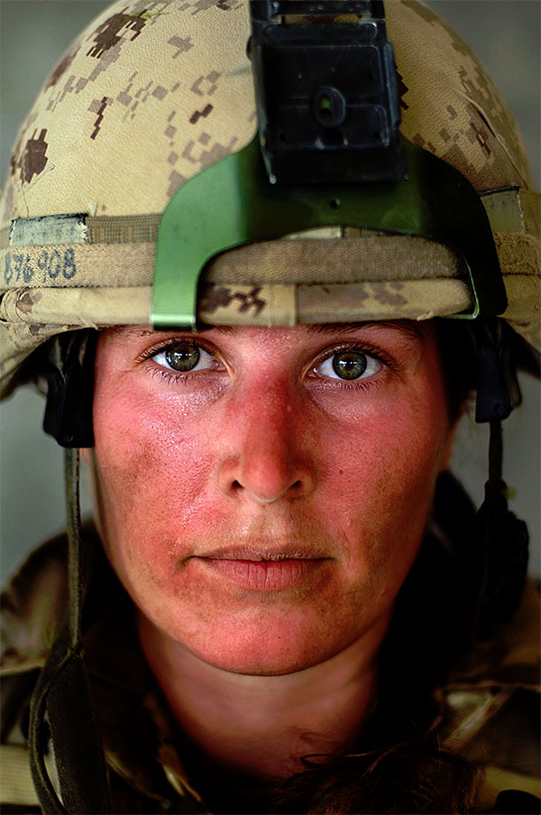 The Face Of Battle Americans At War 911 To Now Smithsonian