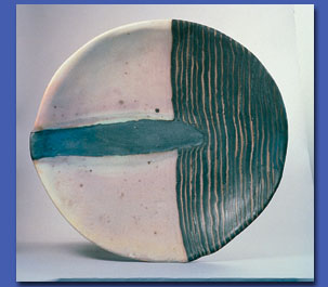 Ruth Duckworth, Modernist Sculptor