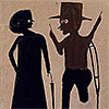 Bill Traylor: Retrospective