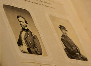 Experience Civil War Photography: From the Home Front to the Battlefront