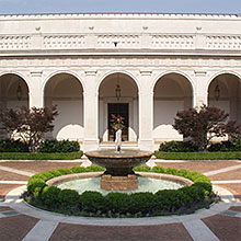 Freer Gallery of Art