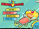 BumperDucks home page