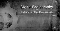 Digital Radiography Website