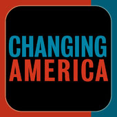 Changing America: To Be Free app