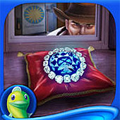 Hidden Expedition app