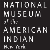 American Indian Museum—NY app