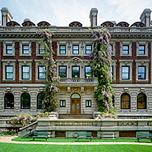 Cooper Hewitt, National Design Museu