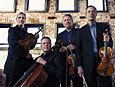 Smithsonian Chamber Music Society