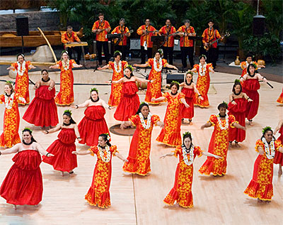 Celebrate Hawai'i Festival | <em>May 25 and 26</em>