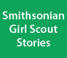 Ask the Smithsonian's Women