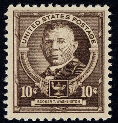 American Museum Of Natural History Stamp