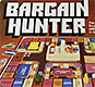 One of the major selling points of the Bargain Hunter game was its tactile credit card machine.