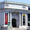 National Postal Museum Facebook page