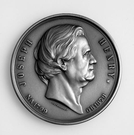 Henry Medal