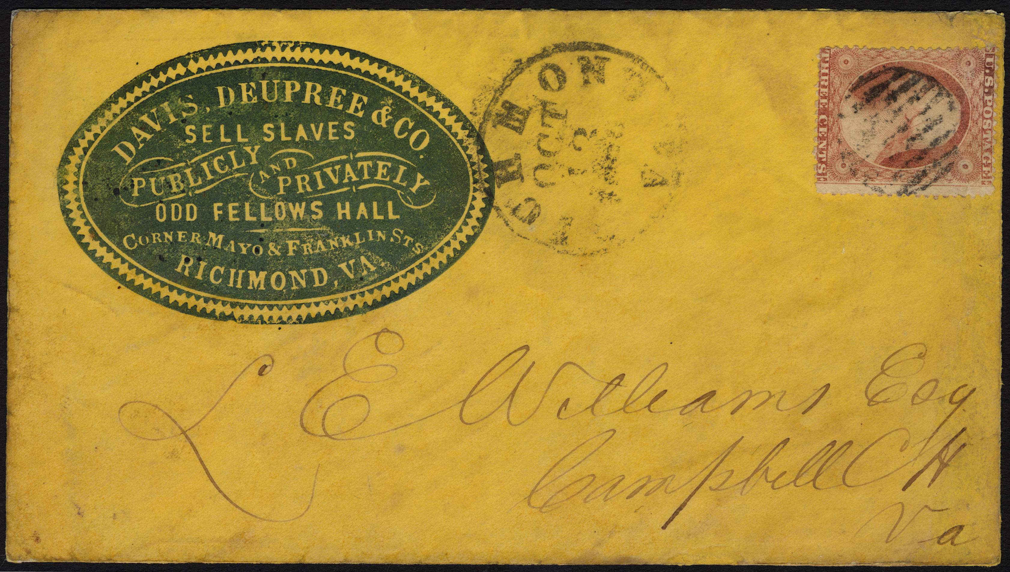 writing cover letters freedom davis deupree and company cover and letter 1860