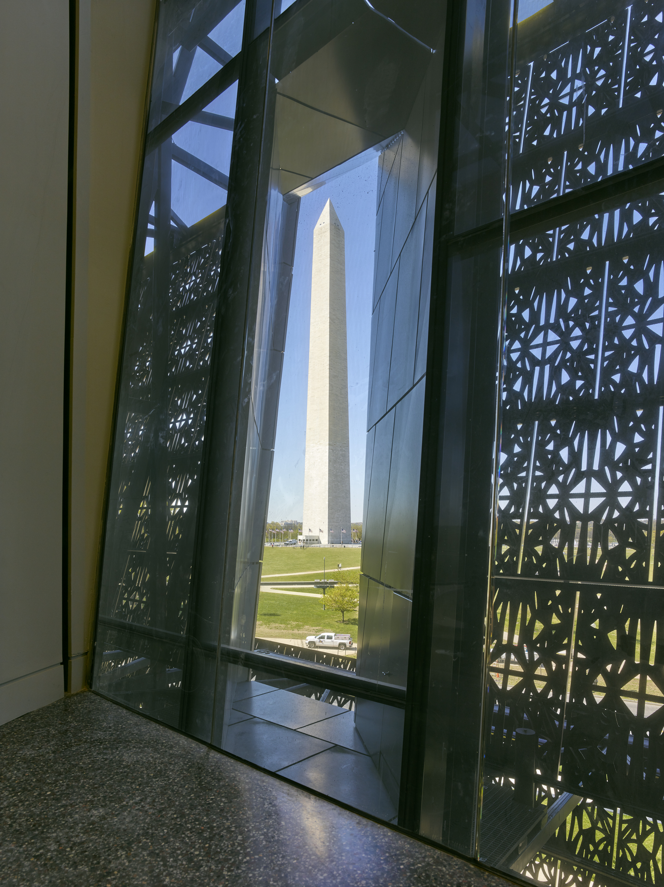 National Museum Of African American History And Culture Celebrates